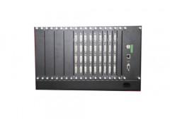2U机箱  混合矩阵处理器  厂家供应