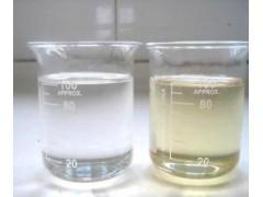 供应二丁脂大全专业供应优质 二丁脂采购商机