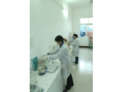 甲基苯并三氮唑