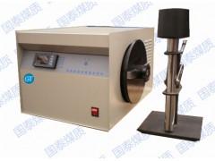 厂家直销的粘结指数测定仪——划算的粘结指数测定仪要到哪买