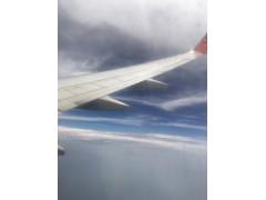 青島機場個人物品被扣/私人物件清關/國際快遞報關代理公司