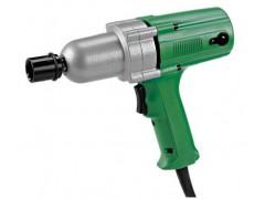优质电动扳手|划算的电动扳手供销