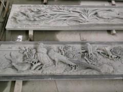 泉州浮雕先进工艺