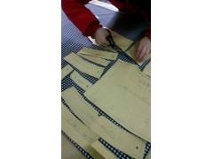 福州服装缝纫工培训计划 福州服装缝纫培训班