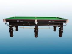 臺球桌價格,要買優質臺球桌,當選寰力體育器材