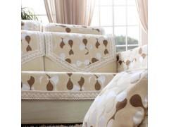 高品质的沙发垫雪尼尔提花面料推荐,您的不二选择——雪尼尔提花面料沙发垫价格行情