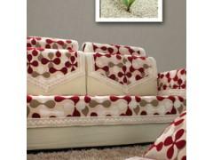 实惠的沙发垫雪尼尔提花面料供应商,当选晓丽家居_中国雪尼尔提花面料沙发垫