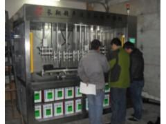 非標超聲波塑料焊接機,河北非標超聲波塑料焊接機
