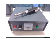 超音波塑料切割機,石家莊超音波塑料切割機