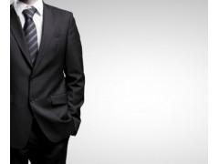 工作服、职业装定制,团购大酬宾活动,定制马上有豪礼!