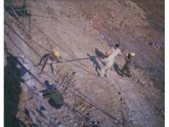 甘肃土钉,兰州信誉好的土钉工程公司是哪家,甘肃土钉工程,兰州土钉工程甘肃建研岩土工程有限公司