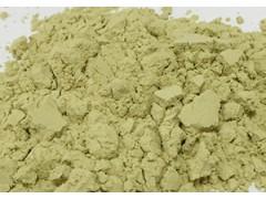 六六順綠豌豆蛋白 豌豆蛋白 蛋白 瘦身粉 增肌粉