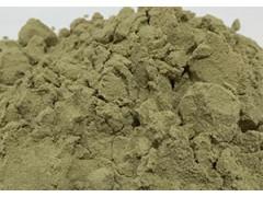 六六順綠豆蛋白 綠豆蛋白 蛋白 瘦身粉 增肌粉 出口