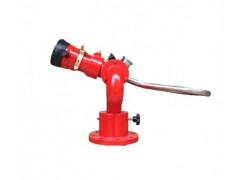 涇陽消防ps20-50消防水炮