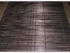 知名的煤矿支护网片供应商排名:煤矿支护网片供货厂家