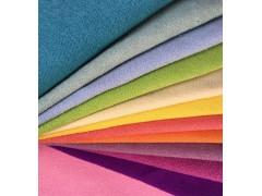 超細纖維螞蟻布面料 瑜伽巾面料的好選擇