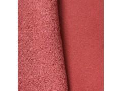 超细纤维单面绒花式纱 擦拭效果出色