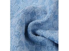 超细纤维亮片刮刷布 你的厨房好帮手