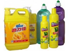 千羽网络提供盘锦范围内实惠的清洗剂,清洗公司清洗剂