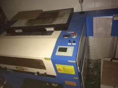电镀设备回收价格|深圳设备回收服务报价