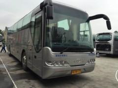成都運翔租車為您提供大巴,中巴上下班員工接送以及旅游包車
