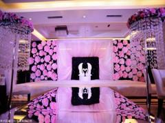 贵州个性的婚礼摄影公司推荐:便利的婚礼摄影