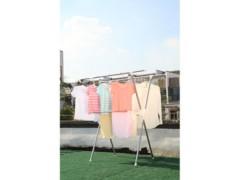 热销室外晾衣架品质保证——江苏室外晾衣架