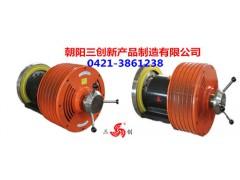 朝陽三創各類手動、氣動控制器M-1手動阻尼器