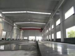 东营金刚砂硬化耐磨地面材料金牌厂家