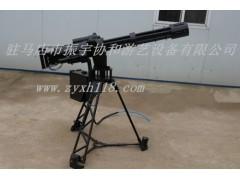 气炮枪(1:1仿真)-加特林