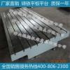 T型槽平台低价热销-河北远鹏工量具