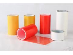 耐高温透明双面胶 透明高温双面胶