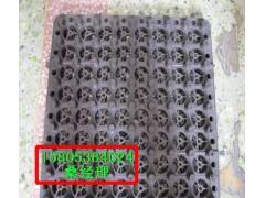 供應河北12mm排水板價格/甘肅樓頂車庫排水板廠家