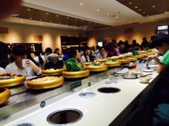 南京哪里有回轉火鍋設備賣 南京回轉自助小火鍋設備