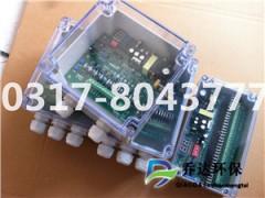 专业提供 脉冲控制仪 脉冲喷吹控制器 脉冲反吹线路板