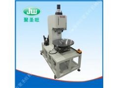 全自动液压机 旋转液压机厂家 液压机价格   深圳液压机