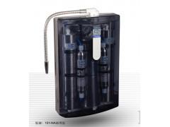 台湾好芯,101-NA健康、纯净、养生负离子净水器