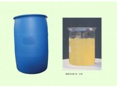 供應3%、6%S/AR型環保型抗溶泡沫滅火劑