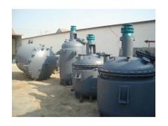 物资回收公司|专业的设备回收公司