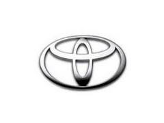 出售丰田系列汽车拆车件