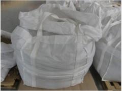 莱芜吨袋、临沂吨袋