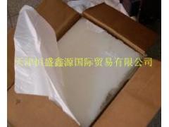 美国进口软蜡W-445 食品级微晶蜡 80度白色微晶蜡