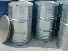 镀锌桶 金属包装桶 钒铁桶 就找容宝制桶 联系电话:13503882878