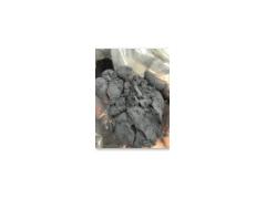 貴州市碳酸鋰回收四氧化三鈷廢品