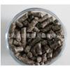 供应优质高效SPF级生长繁殖鼠粮实验动物饲料