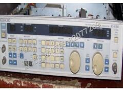 维修信号发生器SG-5150,SG-5110 健伍信号发生器