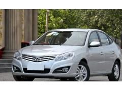 服務一流的泰州租車公司_泰州租車服務_高港區鴻運