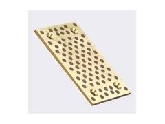 自潤滑滑塊 耐磨板 導向板 石墨滑塊