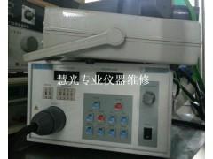 維修靜電放電發生器|維修三基靜電測試儀|維修靜電分析儀