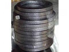 价位合理的高压橡胶盘根价格 上等高压橡胶盘根石川密封材料厂供应